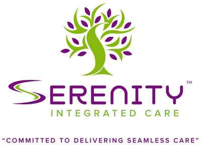 Serenity Integrated Care